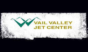 vail valley jet center transportation