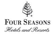 blinexpress client four seasons vail
