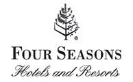 four seasons vail limo