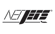 blinexpress client net jets vail