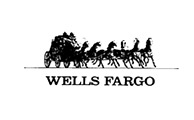 blinexpress client wells fargo vail