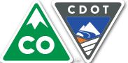 logo-cdot