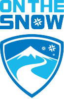 ski snow reports colorado