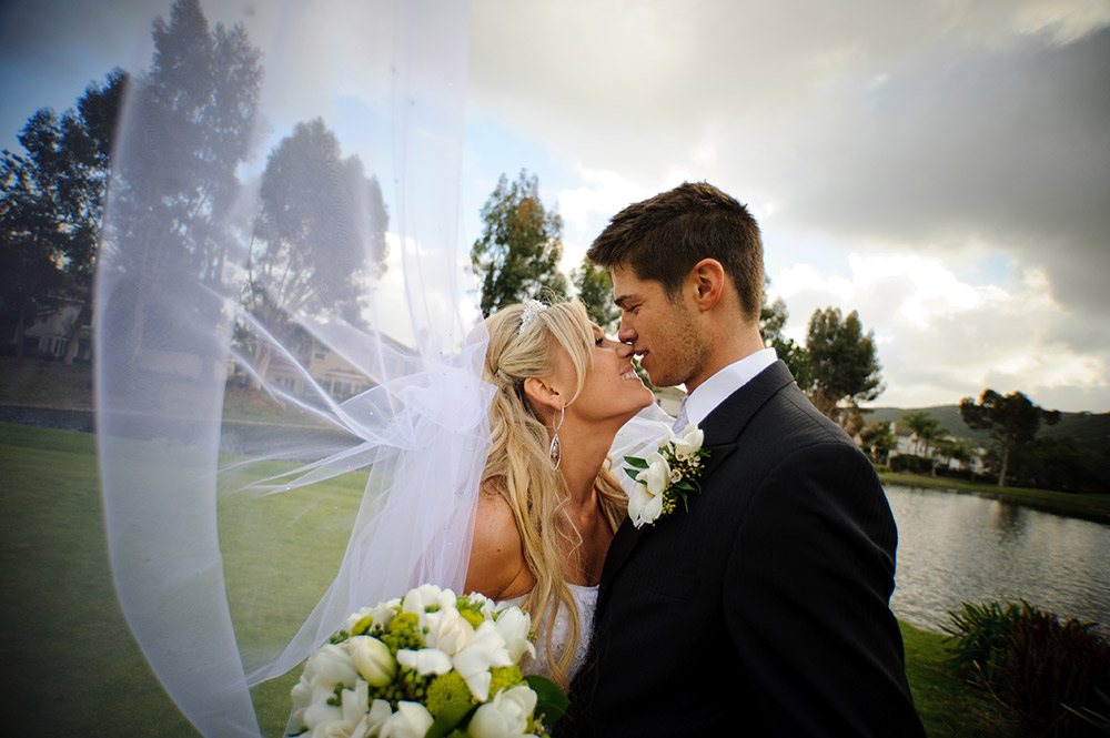 wedding limo transportation vail beaver creek