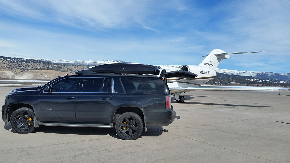 airport-private-car-service-vail