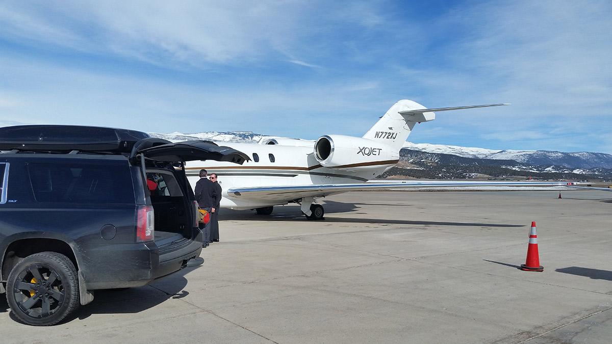 airport-transportation-vail-valley-jet-center