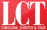 limousine charter tours