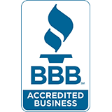 bbb accredited limousine vail