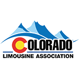 member colorado limo association