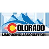 member colorado limo association