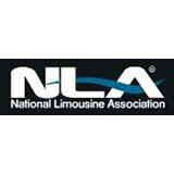 member national limousine association
