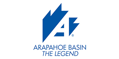 arapahoe basin limo