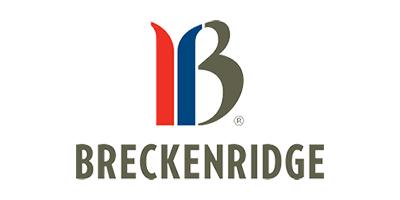 breckenridge limo