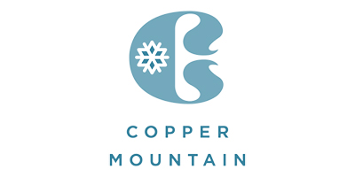 copper mountain limo