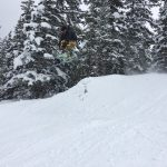 Welcome Ski Season 2020-2021
