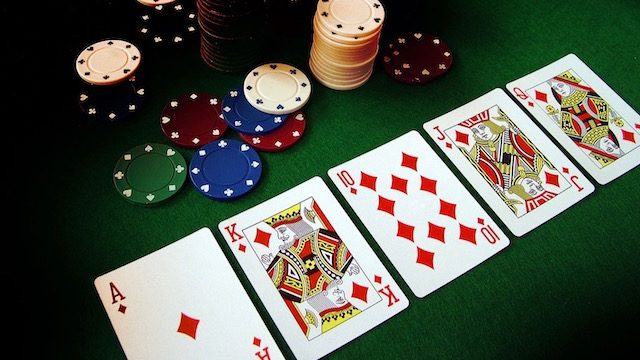 backhawk casino tour