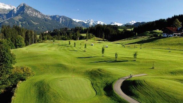 golf tour vail co