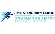 steadman clinic vail transportation